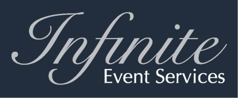 edmonton wedding event rentals