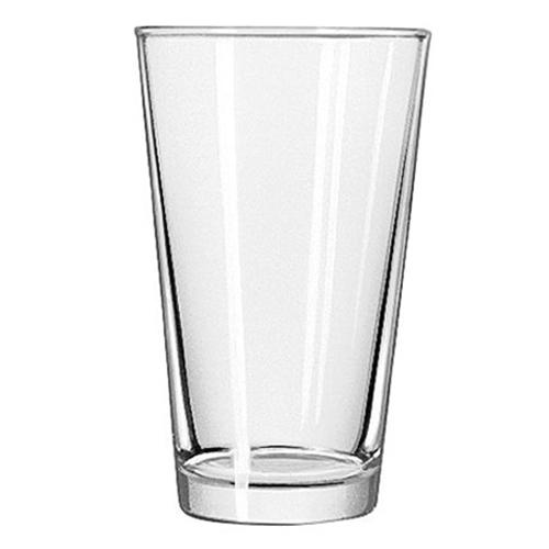 Wedding Rentals Edmonton: Glassware Rental Edmonton