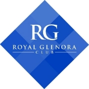royal-glenora-club-squarelogo-1475492405544