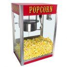 concession-items-rentals-edmonton-1