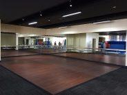 dance-floor-rentals-edmonton-2