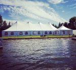 tent-rentals-edmonton-1
